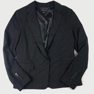 Ann Taylor Blazer Jacket Career 8 #815
